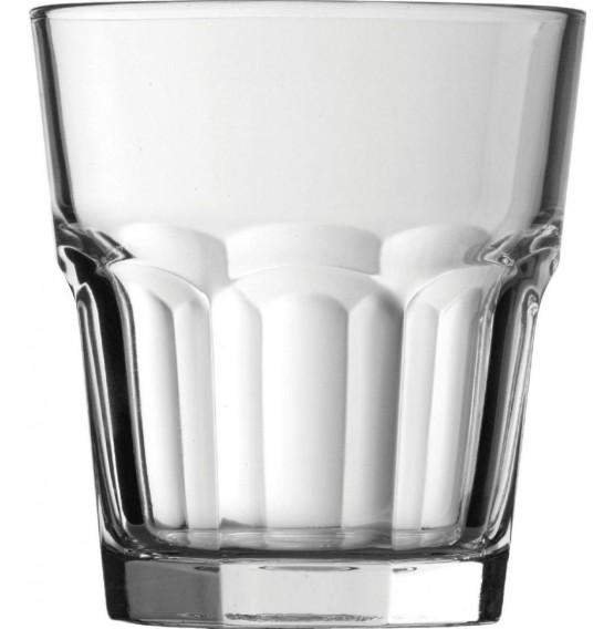 Casablanca Whisky Tumbler