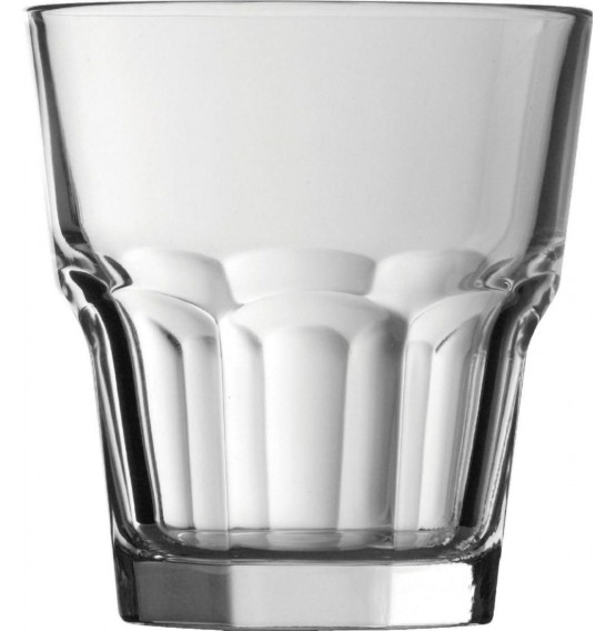 Casablanca Tall Rocks Tumbler