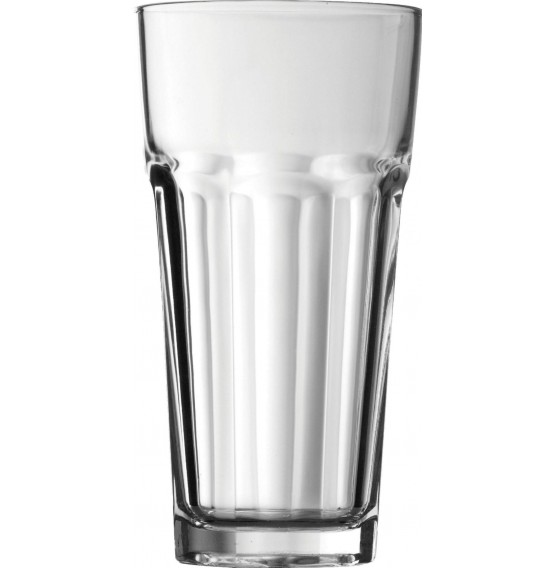 Casablanca Cooler Glass