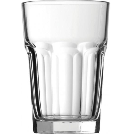 Casablanca Beverage Glass