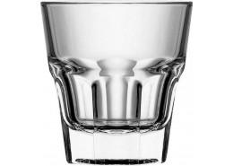 Casablanca Juice Tumbler