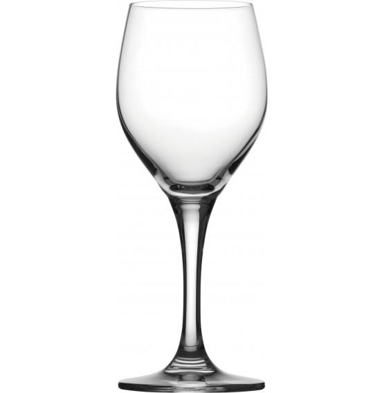 Primeur Goblet Wine Glass