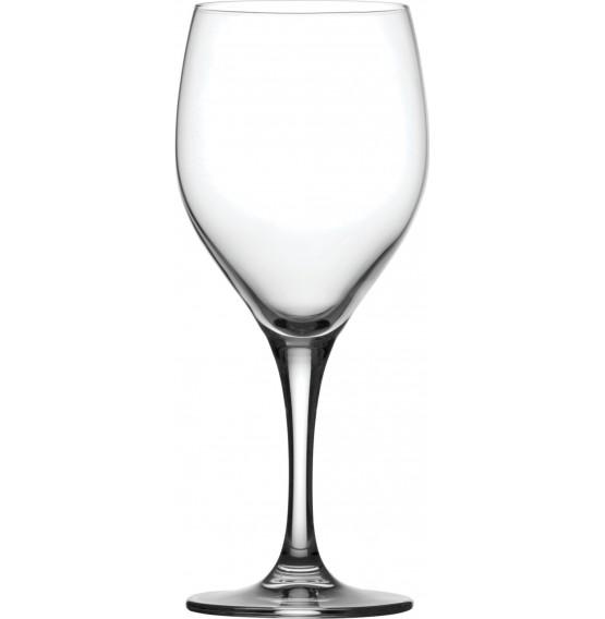 Primeur Water Goblet