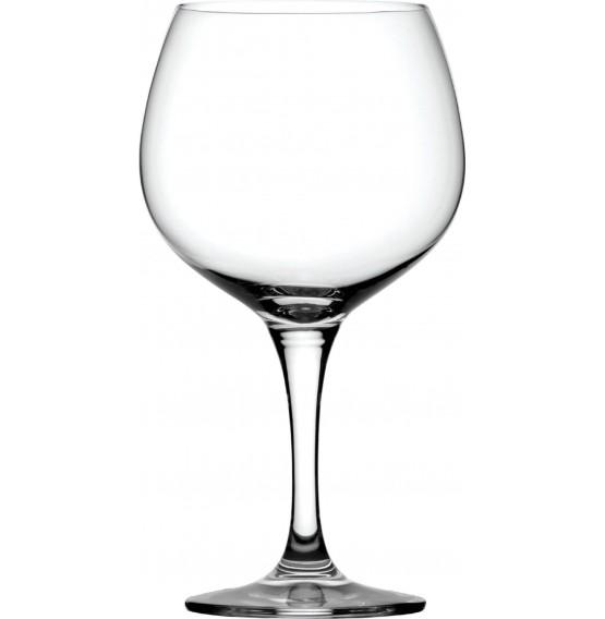 Primeur Burgundy Wine Glass