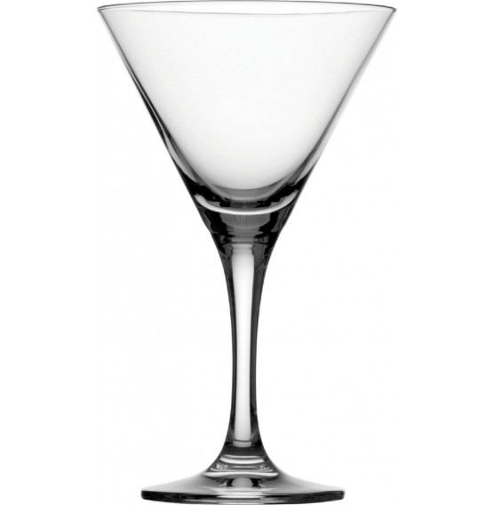 Primeur Martini Glass