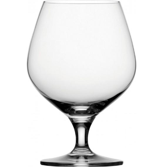 Primeur Cognac Glass