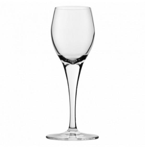 Primeur Liqueur Glass