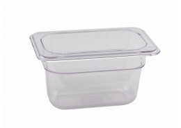 Polycarbonate Gastronorm Pan