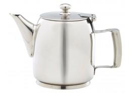Premier Coffeepot