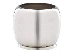 Premier Sugar Bowl