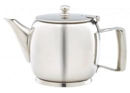 Premier Teapot