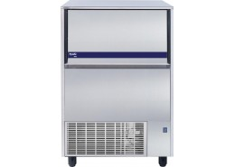 75kg Paddle System Ice Maker