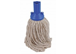 Exel Blue Socket Mop Head 150gm