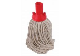 Exel Red Socket Mop Head 150gm