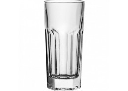 Casablanca Tall Shot Glass