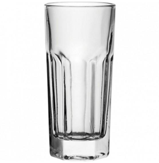Casablanca Tall Shot Glass
