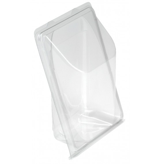Standard Twin Tortilla Wrap Pack