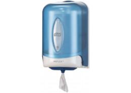 Reflex Single Sheet Mini Centrefeed Dispenser