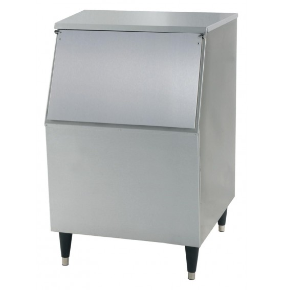 150kg Heavy Duty Ice Storage Bin