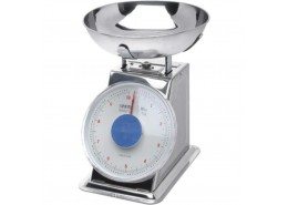 Analogue Scales