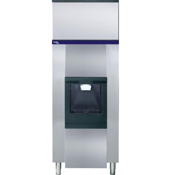 104kg Ice Dispenser