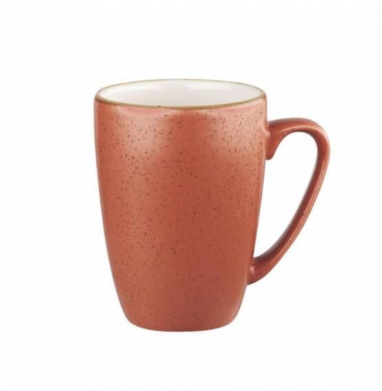 Stonecast Spiced Orange Mug