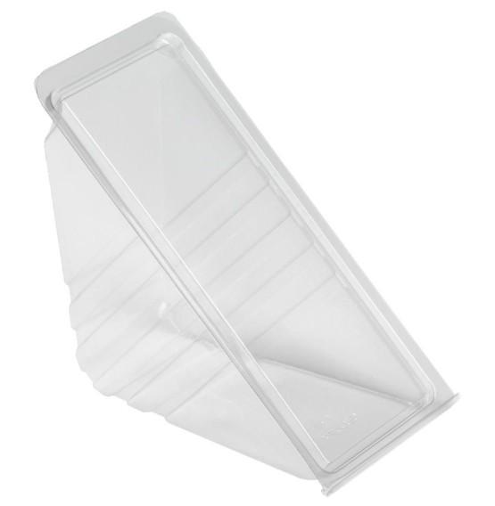 Deep Fill Sandwich Pack