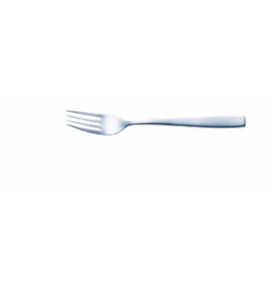 Vesca Dinner Fork