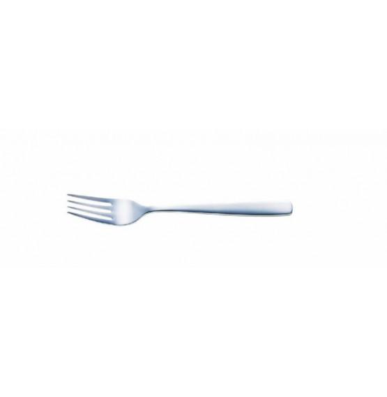 Vesca Dessert Fork