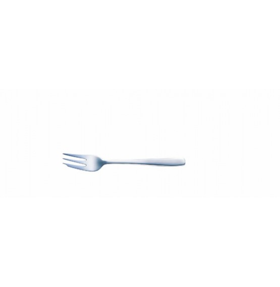 Vesca Fish Fork