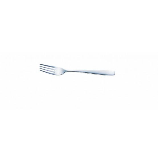 Vesca Cake / Lunch Fork