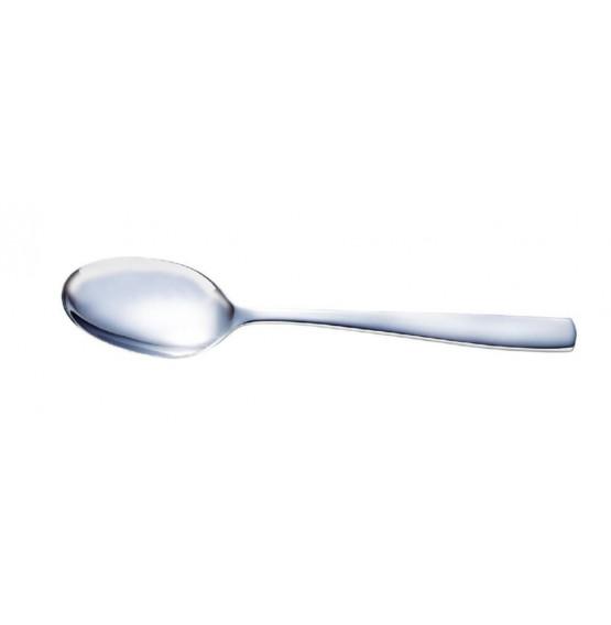 Vesca Serving Spoon