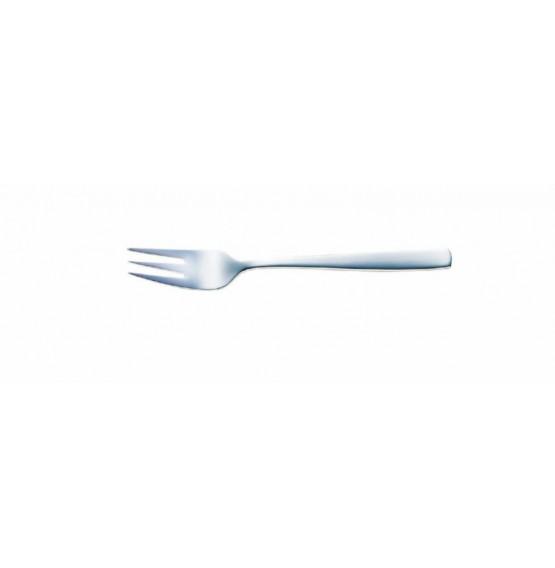 Vesca Cake Fork