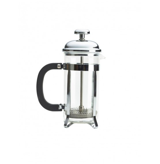 Cafetiere 3-Cup Pyrex