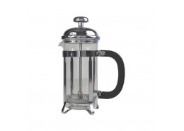 Cafetiere 6-Cup Pyrex