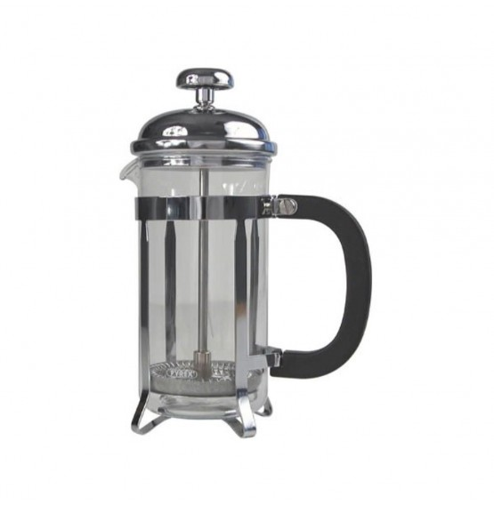 Cafetiere 12-Cup Pyrex