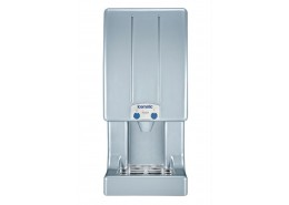 135kg Ice & Water Dispenser