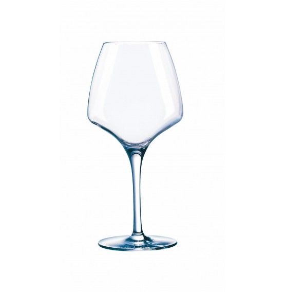 Open Up Pro Tasting Wine Glass