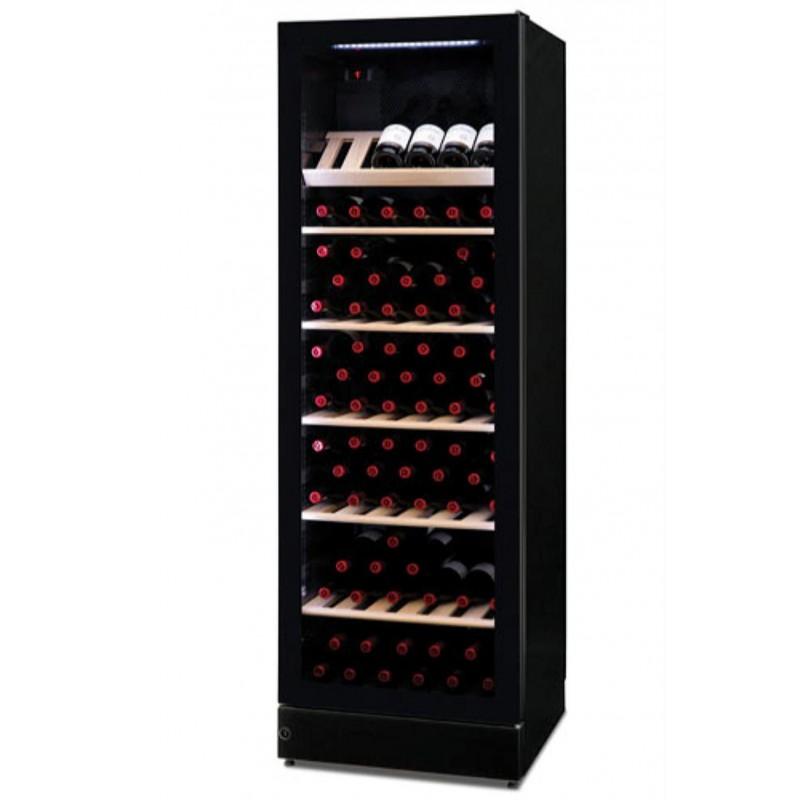 Vestfrost Wfg185 Wfg Series Wine Cabinet James Kidd