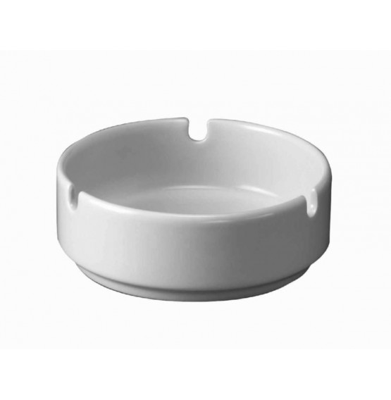 Profile Ashtray