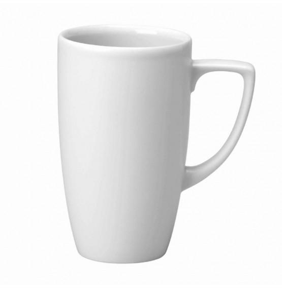 Ultimo Cafe Mocha Mug