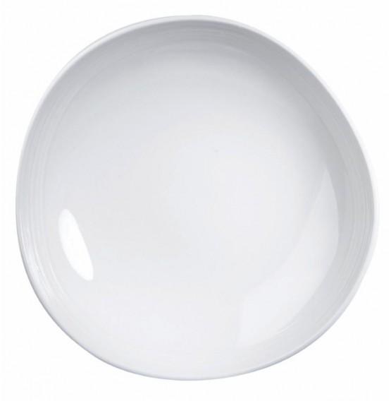 Discover Organic Round Bowl