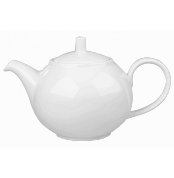 Profile Beverage Pot