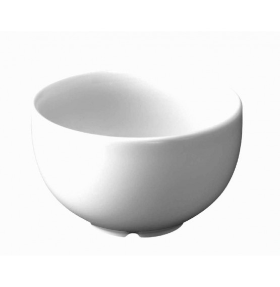 Snack Attack Small Soup Bowl