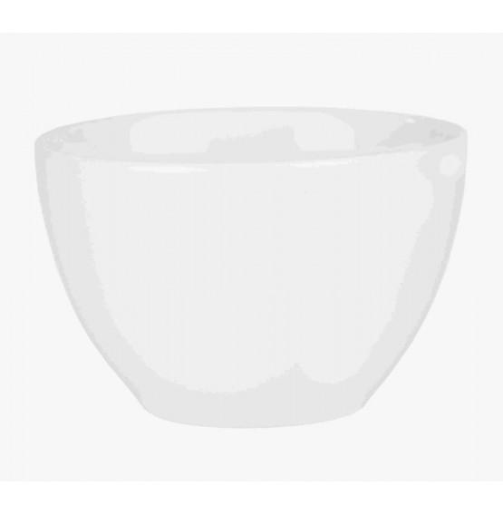 Profile Open Sugar Bowl