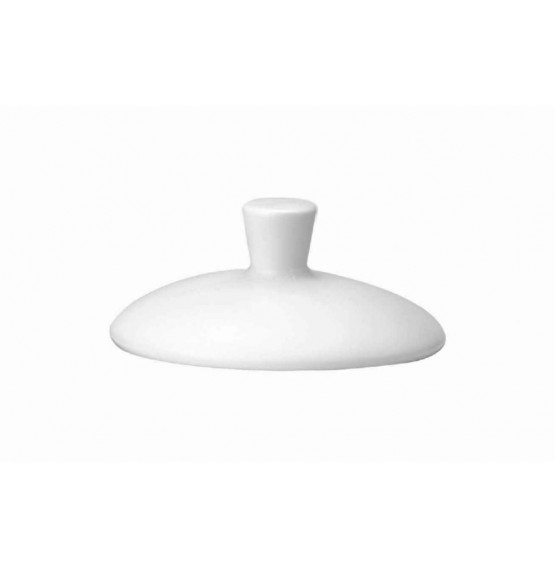 Ultimo Beverage Pot Replacement Lid