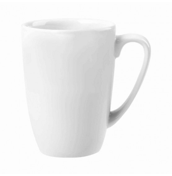 Profile Mug