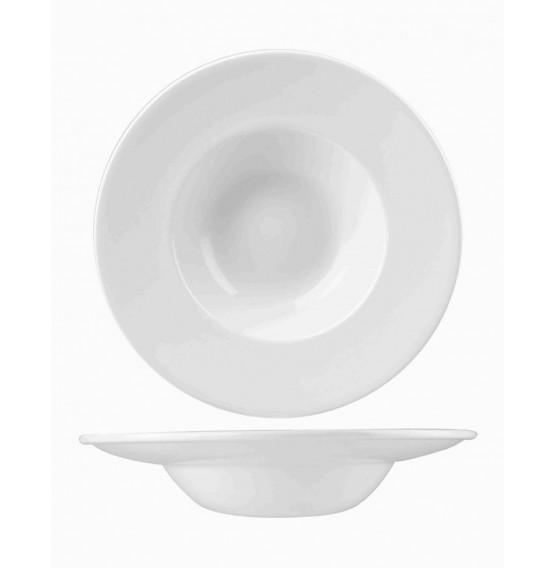 Profile Wide Rim Bowl