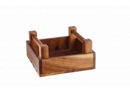 Square Crate