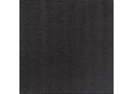 Dunilin Napkins Black